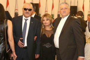 Samir_Geagea_at_kitaa_al_3am_dinner-photo_aldo_ayoub-18_resize