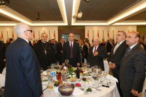 Samir_Geagea_at_kitaa_al_3am_dinner-photo_aldo_ayoub-1_resize