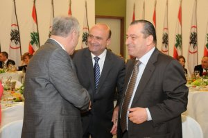 Samir_Geagea_at_kitaa_al_3am_dinner-photo_aldo_ayoub-44_resize