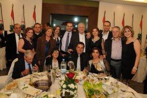 Samir_Geagea_at_kitaa_al_3am_dinner-photo_aldo_ayoub-56_resize