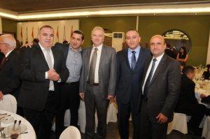 Samir_Geagea_at_kitaa_al_3am_dinner-photo_aldo_ayoub-61_resize