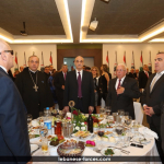 samir-geagea-at-kitaa-al-3am-dinner-photo-aldo-ayoub-1