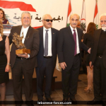 samir-geagea-at-kitaa-al-3am-dinner-photo-aldo-ayoub-10