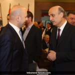 samir-geagea-at-kitaa-al-3am-dinner-photo-aldo-ayoub-100