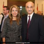 samir-geagea-at-kitaa-al-3am-dinner-photo-aldo-ayoub-101