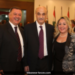 samir-geagea-at-kitaa-al-3am-dinner-photo-aldo-ayoub-103