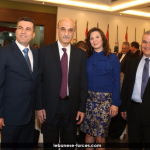 samir-geagea-at-kitaa-al-3am-dinner-photo-aldo-ayoub-104