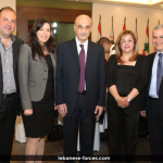samir-geagea-at-kitaa-al-3am-dinner-photo-aldo-ayoub-105