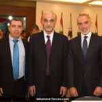 samir-geagea-at-kitaa-al-3am-dinner-photo-aldo-ayoub-107