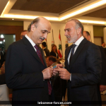 samir-geagea-at-kitaa-al-3am-dinner-photo-aldo-ayoub-108