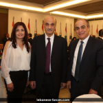 samir-geagea-at-kitaa-al-3am-dinner-photo-aldo-ayoub-109