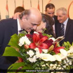 samir-geagea-at-kitaa-al-3am-dinner-photo-aldo-ayoub-11