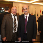 samir-geagea-at-kitaa-al-3am-dinner-photo-aldo-ayoub-110