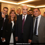 samir-geagea-at-kitaa-al-3am-dinner-photo-aldo-ayoub-111