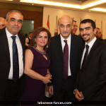samir-geagea-at-kitaa-al-3am-dinner-photo-aldo-ayoub-112