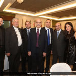 samir-geagea-at-kitaa-al-3am-dinner-photo-aldo-ayoub-113
