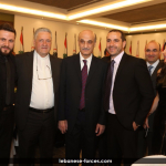 samir-geagea-at-kitaa-al-3am-dinner-photo-aldo-ayoub-114