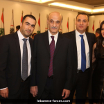 samir-geagea-at-kitaa-al-3am-dinner-photo-aldo-ayoub-115