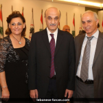 samir-geagea-at-kitaa-al-3am-dinner-photo-aldo-ayoub-116