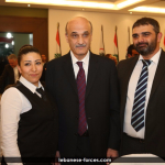 samir-geagea-at-kitaa-al-3am-dinner-photo-aldo-ayoub-117