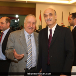 samir-geagea-at-kitaa-al-3am-dinner-photo-aldo-ayoub-118