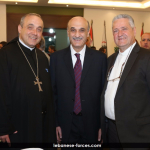 samir-geagea-at-kitaa-al-3am-dinner-photo-aldo-ayoub-119