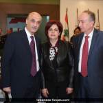 samir-geagea-at-kitaa-al-3am-dinner-photo-aldo-ayoub-120