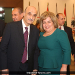 samir-geagea-at-kitaa-al-3am-dinner-photo-aldo-ayoub-121