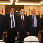 samir-geagea-at-kitaa-al-3am-dinner-photo-aldo-ayoub-122