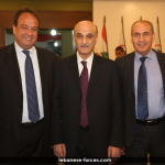 samir-geagea-at-kitaa-al-3am-dinner-photo-aldo-ayoub-123