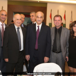 samir-geagea-at-kitaa-al-3am-dinner-photo-aldo-ayoub-124