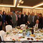 samir-geagea-at-kitaa-al-3am-dinner-photo-aldo-ayoub-125