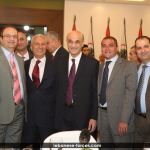 samir-geagea-at-kitaa-al-3am-dinner-photo-aldo-ayoub-126