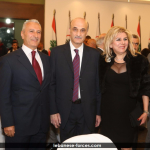 samir-geagea-at-kitaa-al-3am-dinner-photo-aldo-ayoub-127