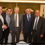 samir-geagea-at-kitaa-al-3am-dinner-photo-aldo-ayoub-128