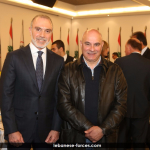 samir-geagea-at-kitaa-al-3am-dinner-photo-aldo-ayoub-129