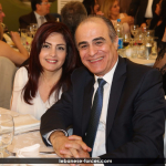 samir-geagea-at-kitaa-al-3am-dinner-photo-aldo-ayoub-130