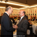 samir-geagea-at-kitaa-al-3am-dinner-photo-aldo-ayoub-131