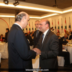 samir-geagea-at-kitaa-al-3am-dinner-photo-aldo-ayoub-132