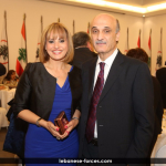 samir-geagea-at-kitaa-al-3am-dinner-photo-aldo-ayoub-133