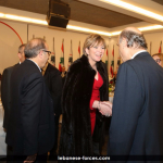 samir-geagea-at-kitaa-al-3am-dinner-photo-aldo-ayoub-134