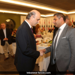 samir-geagea-at-kitaa-al-3am-dinner-photo-aldo-ayoub-136