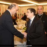 samir-geagea-at-kitaa-al-3am-dinner-photo-aldo-ayoub-137