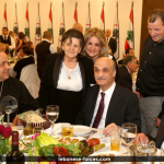 samir-geagea-at-kitaa-al-3am-dinner-photo-aldo-ayoub-14