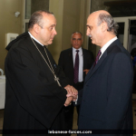 samir-geagea-at-kitaa-al-3am-dinner-photo-aldo-ayoub-140