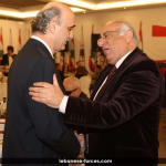 samir-geagea-at-kitaa-al-3am-dinner-photo-aldo-ayoub-141