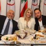 samir-geagea-at-kitaa-al-3am-dinner-photo-aldo-ayoub-143