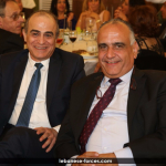 samir-geagea-at-kitaa-al-3am-dinner-photo-aldo-ayoub-144