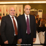 samir-geagea-at-kitaa-al-3am-dinner-photo-aldo-ayoub-145