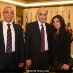 samir-geagea-at-kitaa-al-3am-dinner-photo-aldo-ayoub-146